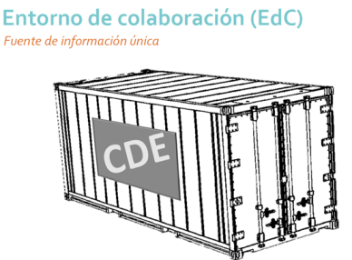 cde.png