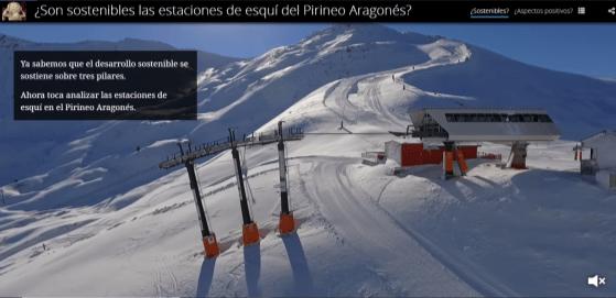 pirineo3