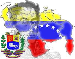 PUERTA PUERTA VENEZUELA
