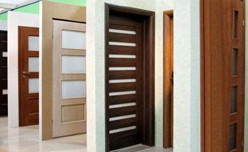 instalacion de puertas acorazadas a3a