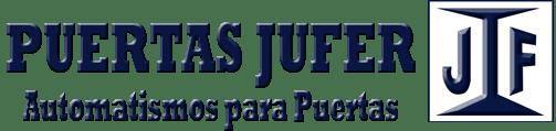 Jufer Puertas y Automatismos S.L.