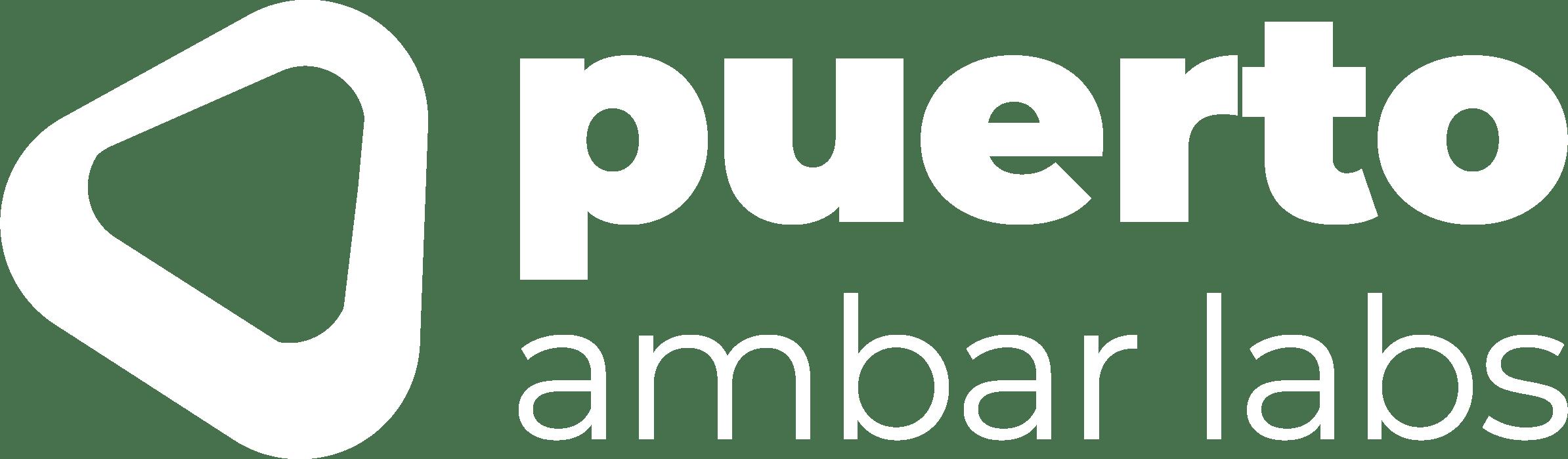 Puerto Ambar Labs