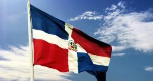 bandera-republica-dominicana-640x340