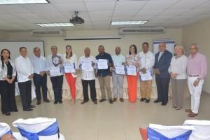 Delegación de Guananico