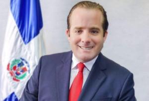 José Paliza
