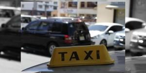 Taxi2028129-1200x600