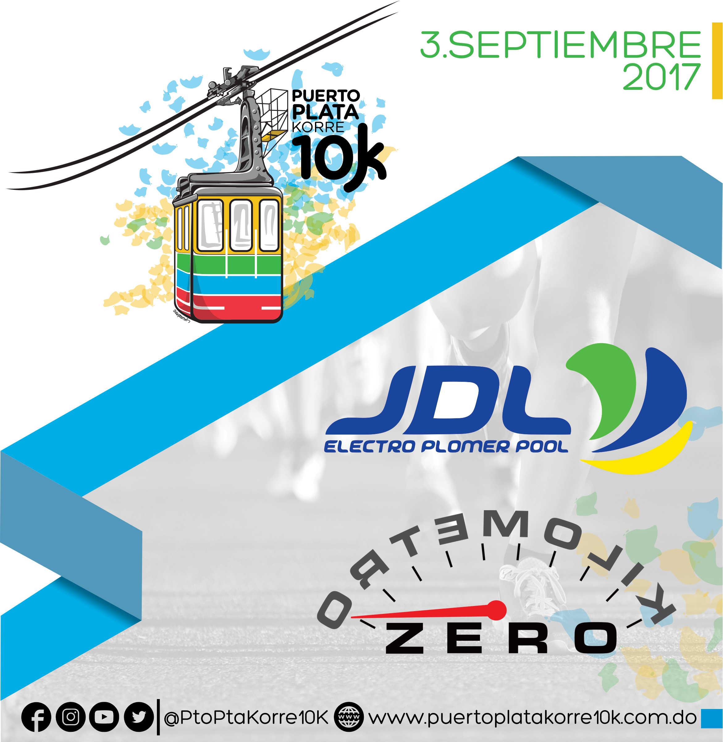 9- jdl & kilometro zero