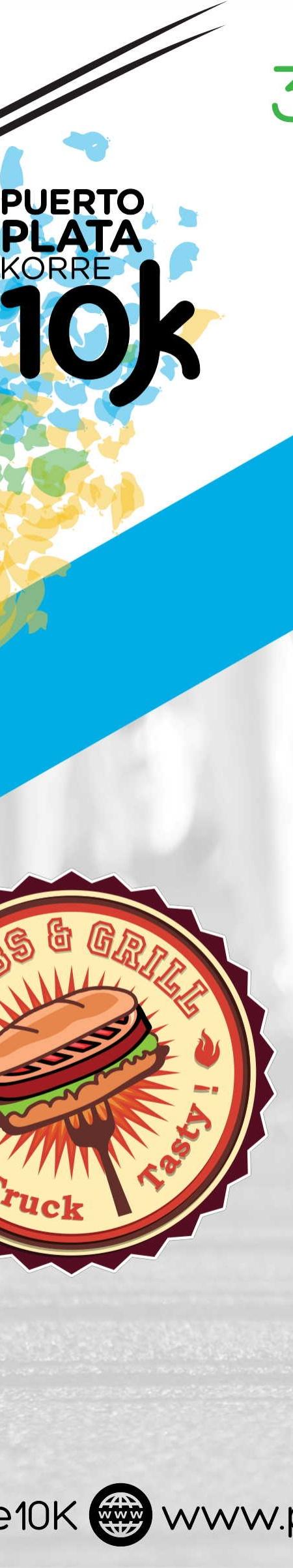 6- PPK – Food Truck Tasty & Hielo Internacional