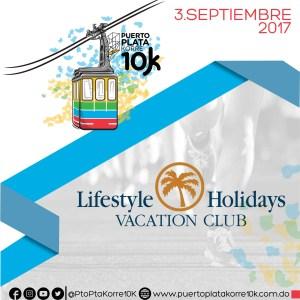 1- PPK – Lifestyle