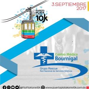 3- PPK – Centro Médico Bournigal