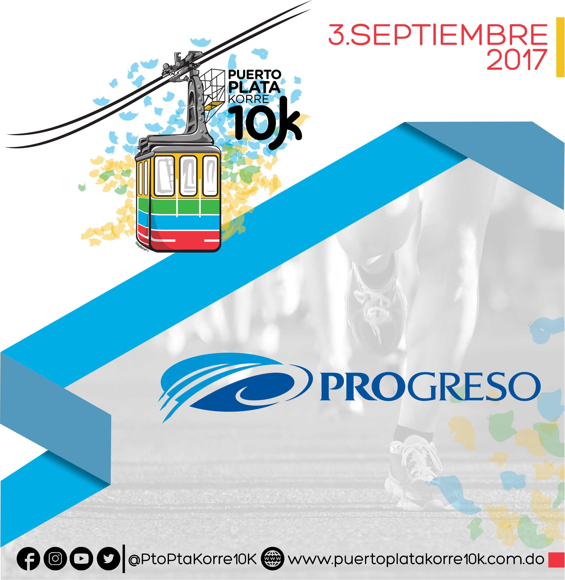 5-PPK – Banco el Progreso