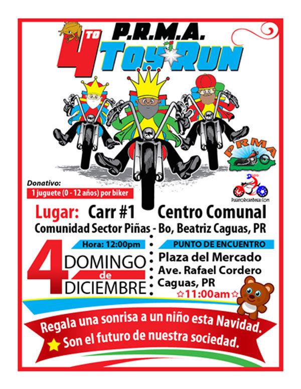 flyer-prma-4-toy-run