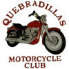 quebradilla_mc