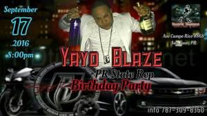 yayo-birthday-bash