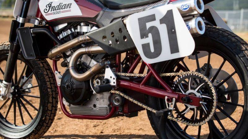 indian-frt-750-1