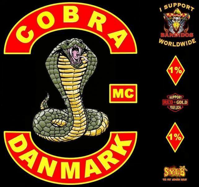 cobra12345