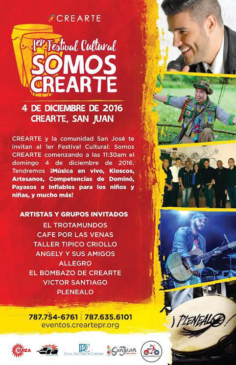 flyer-crearte-2016