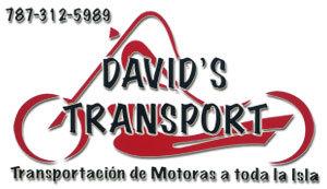 card-davids-trasport