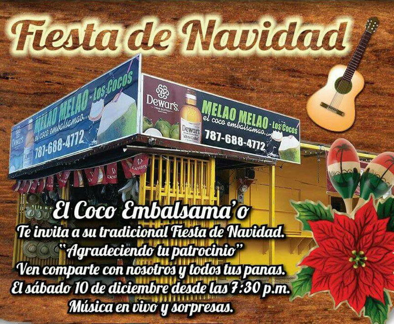 flyer-x-mas-coco-embal