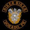 logo-biker-biker
