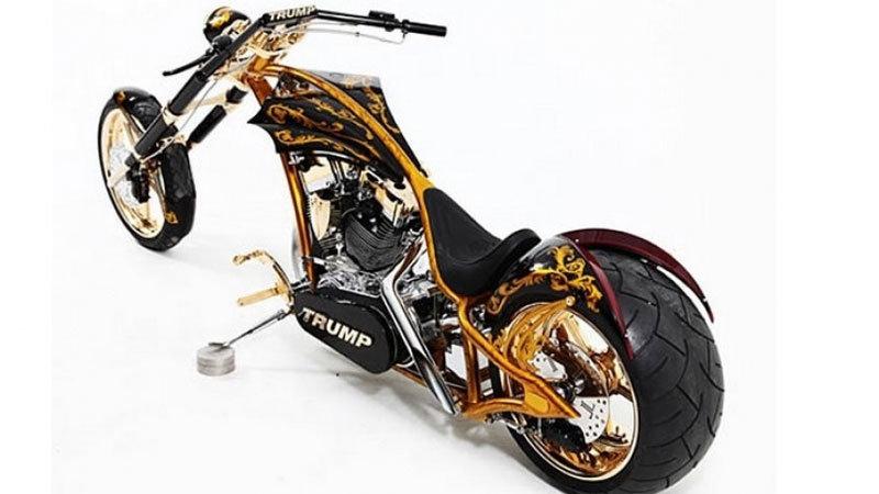 trump-moto-chopper