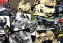 Las 15 motos más feas de la historia