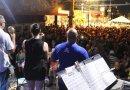 Siguen en pie Fiestas de la calle Loíza