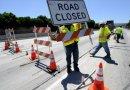 Autoridad de Carreteras reabre hoy la carretera PR-185 de Juncos