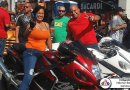 Fotos: Auto & Motorcycle Show @ Carolina