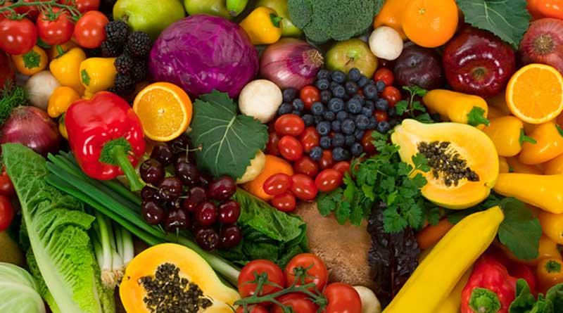 Patillas celebrará, Agricultura, Frutas, Vegetales