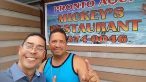 mickeys-11