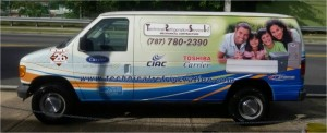 technical-refrigeration-c