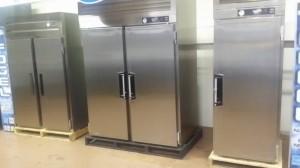 technical-refrigeration-g