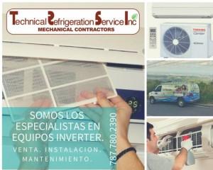 technical-refrigeration-i