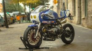 bmw-r100r-don-luis-12