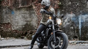 honda-rebel-2017-2