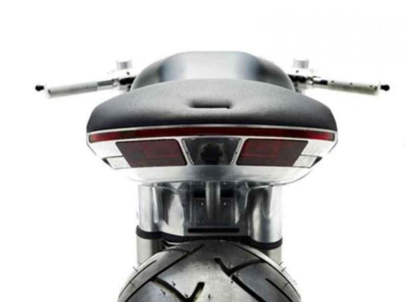 moto vanguard 1