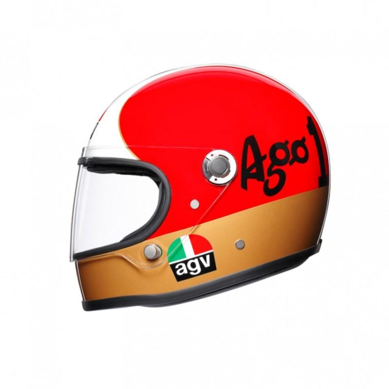 agv ago1
