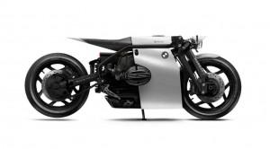 barbara custom motorcycles sting