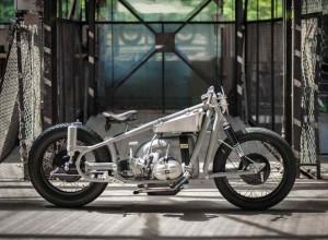 bmw custom-2