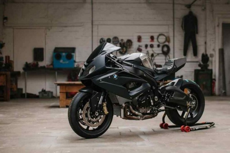 bmw s1000rr turbo-1
