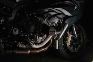 bmw s1000rr turbo-2