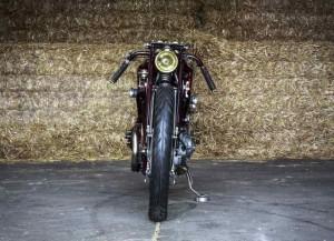 the typhoon motorcycle 3
