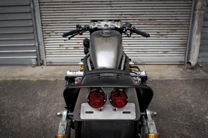 honda-cbx-bs4-by-bad-seeds 5