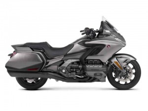 honda goldwing 2018 20