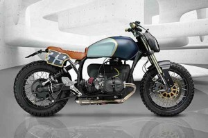 logan er motorcycles 2