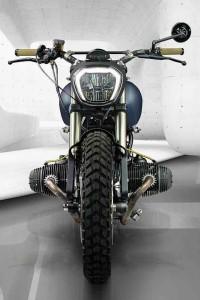 logan er motorcycles 6