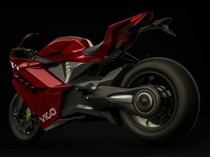 vigo electric motorcycle 1 0