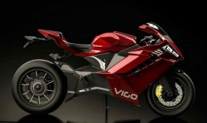 vigo electric motorcycle 2 0