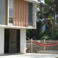 Our Broker specializes in AirBnb investments in Puerto Rico